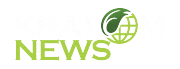 Latest Kratom News & Strain Guide