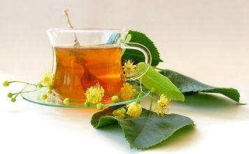 Kratom Tea Effects & Benefits