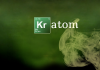 Kratom High & Psychoactive Effects