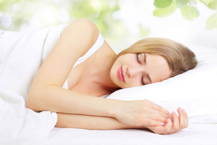 Best Kratom for Sleep and Insomnia